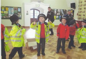 bb-police-visit