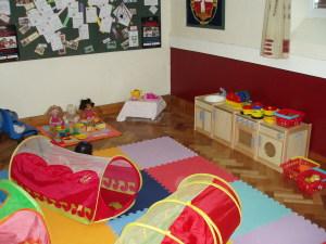 Teddy Bears Toys 1