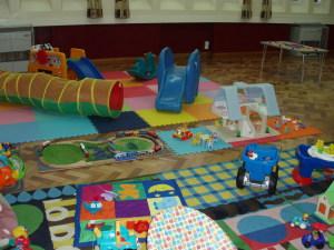 Teddy Bears Toys 3