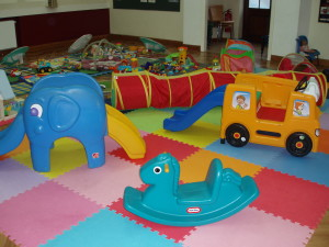 Teddy Bears Toys 4